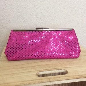 Amy Kelley™️ Clutch Handbag New
